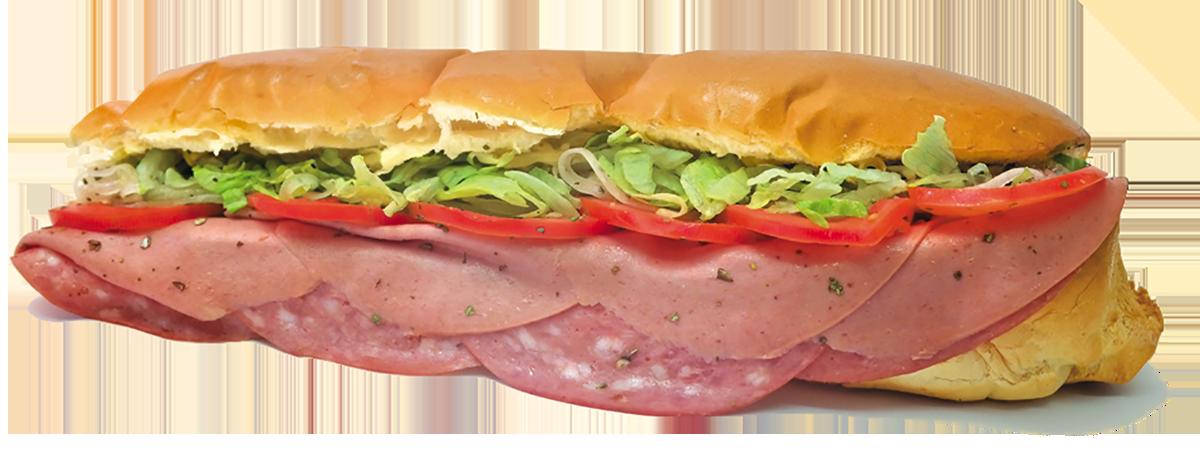 Sandwich Shops In The Berkshires, Sandwiches North Adams MA, Sandwiches Adams MA, Submarine Sandwiches, Sandwich Shops Berkshire County