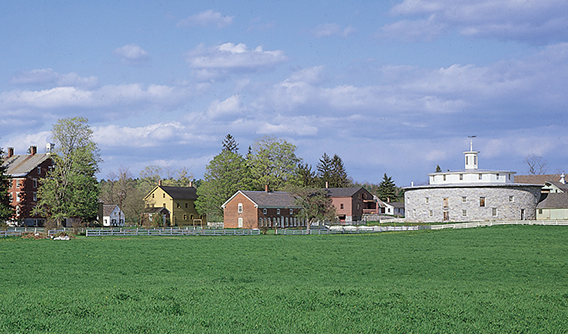 Hancock_Shaker_Village_Pittsfield_MA_Berkshires_Berkshire_Attractions_1